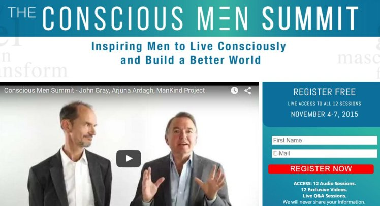 Conscious-Men-Summit