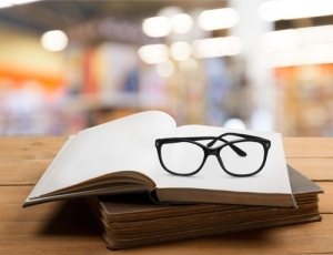 books-shutterstock