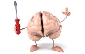 brain-fix